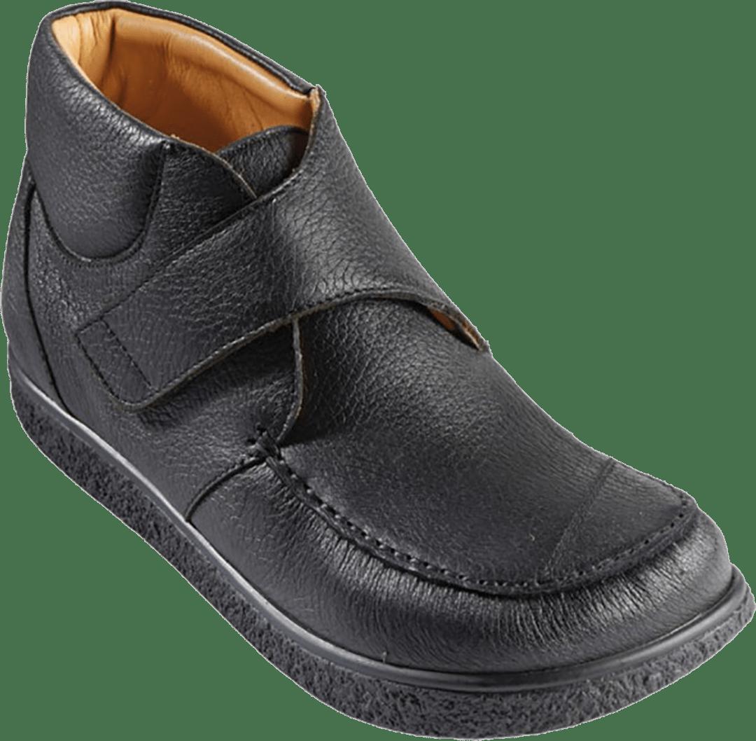 Jacoform Schuhe Traumhaft bequem und